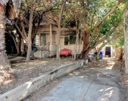 223 Pardee St, Golden Hill image
