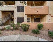 9990 N Scottsdale Road Unit #1026, Paradise Valley image