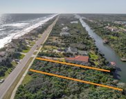 3406 N Ocean Shore Blvd, Flagler Beach image