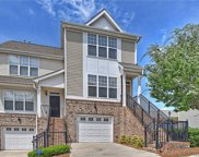 6430  Terrace View Court, Charlotte image