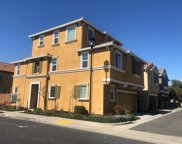 2060  Camino Real Way, Roseville image