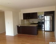 71-11 162nd St, Fresh Meadows image
