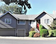 2761 Suncrest  AVE, Eugene image