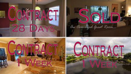 John Woodward Sells Homes in Sarasota Florida