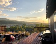 1360 Indian Trail Unit 34, Steamboat Springs image
