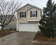 4484 Connaught East  Drive, Plainfield image