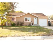 215 Williams Pl, Sterling image