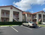 3031 Holiday Springs Boulevard Unit #205-7, Margate image