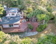 2709 Dune Ave Sw, Lincoln City image
