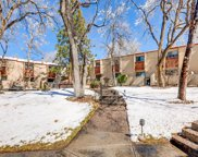 1060 South Parker Road Unit 20, Denver image