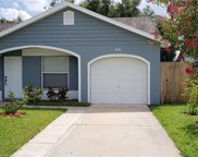 4428 Winter Oaks Lane, Orlando image