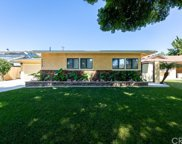 3524 Josie Avenue, Long Beach image