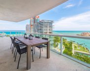 1000 S Pointe Dr Unit #2104, Miami Beach image
