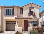 1188 Terracina, Mission Hills image