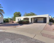1922 S Abrego, Green Valley image
