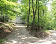 439 Kusa Lane, Hide A Way Hills image