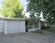 4075 S 4275  W, West Valley City image