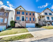 13210 CATAWBA MANOR WAY, Clarksburg image