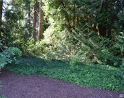 16235 Woodinville-Duvall Rd NE, Woodinville image