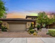 17504 N 100th Way, Scottsdale image