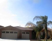 15083 W Coolidge Street, Goodyear image
