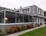 2501 Vision Drive Unit #A, Palm Beach Gardens image