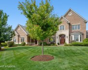 22106 North Greenmeadow Drive, Kildeer image