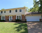 14966 Country Ridge, Chesterfield image