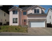 363 PINTAIL  AVE, Salem image