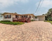 1301 N Central Ave N, Flagler Beach image