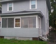 72 Malling Drive, Rochester image