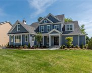 118  Tuscany Trail, Mooresville image