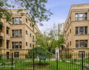 720 West Sheridan Road Unit 3S, Chicago image