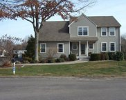 65 Evergreen CT, South Kingstown, Rhode Island image
