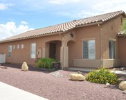 34379 S Ranch, Red Rock image