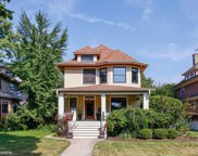 218 South Elmwood Avenue, Oak Park image