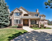 5620 South Beech Circle, Greenwood Village image