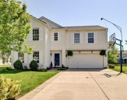 12941 Coyote  Run, Fishers image