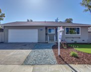 1595 S Wolfe Road, Sunnyvale image