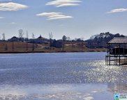 126 Holiday Estates Dr, Cropwell image