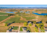 0 County Road 16 1/2, Lot 16, Frederick image