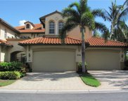 11246 Beinvenida WAY Unit 102, Fort Myers image