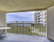 1505 Salter Path Road Unit #239, Indian Beach image