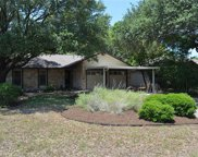 11614 Spotted Horse Dr, Austin image