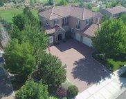 8445 Fairway Chase Trail, Reno image