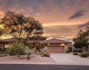 7410 E Brisa Drive, Scottsdale image