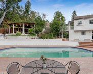 3455  Waverly Dr, Los Angeles image