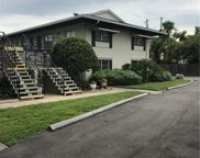 4328 Edgewater Drive Unit A203, Orlando image
