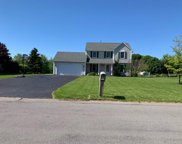 1318 Akers Mill Rise, Webster image