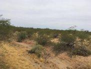 3250 S Irene, Tucson image